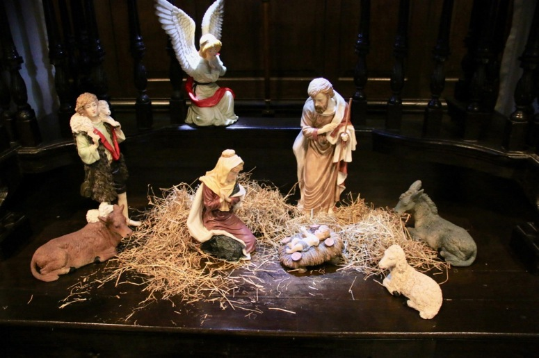 nativity-st