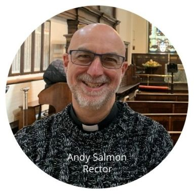Andy Salmon (Noticeboard)