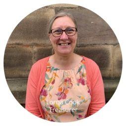 Lorna Cook (Noticeboard)