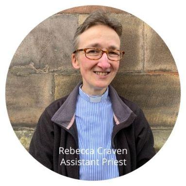 Rebecca Craven (Noticeboard)